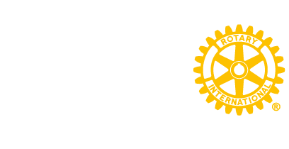 Rotary Distretto 2042